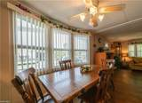 16006 Citron Way - Photo 8