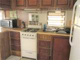 19681 Summerlin Road - Photo 12