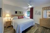 4120 Steamboat Bend - Photo 18