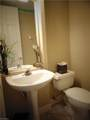 24330 Sandpiper Isle Way - Photo 10