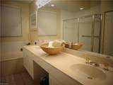 24330 Sandpiper Isle Way - Photo 21