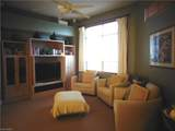 24330 Sandpiper Isle Way - Photo 4