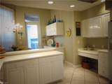 24330 Sandpiper Isle Way - Photo 8