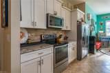 11705 Avingston Terrace - Photo 11