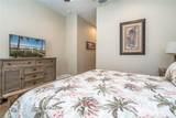 11705 Avingston Terrace - Photo 21