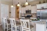 11705 Avingston Terrace - Photo 8