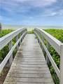 9415 Gulf Shore Drive - Photo 16