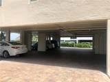 9415 Gulf Shore Drive - Photo 19