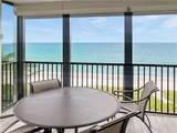 9415 Gulf Shore Drive - Photo 2