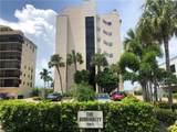 9415 Gulf Shore Drive - Photo 20