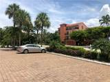 9415 Gulf Shore Drive - Photo 21