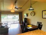16675 Forest Boulevard - Photo 5