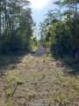 19031/19051 Burgundy Farms Road - Photo 3