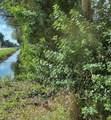 760 A Road - Photo 1