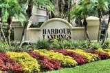 14352 Harbour Landings Drive - Photo 29