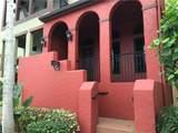 8320 Esperanza Street - Photo 2