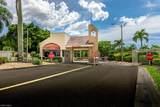 1788 Augusta Drive - Photo 22