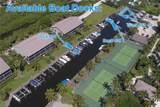 16680 Bocilla Island Club Drive - Photo 2