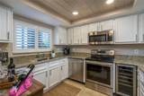 4240 Steamboat Bend - Photo 11