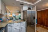 4240 Steamboat Bend - Photo 12