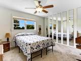 1250 Myerlee Country Club Boulevard - Photo 15