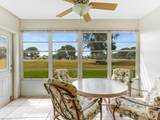 1250 Myerlee Country Club Boulevard - Photo 22