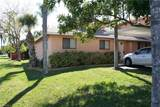 1202 Cape Coral Parkway - Photo 2