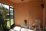 1202 Cape Coral Parkway - Photo 24