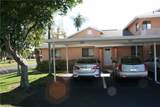 1202 Cape Coral Parkway - Photo 3