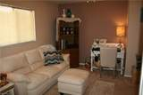 1202 Cape Coral Parkway - Photo 7