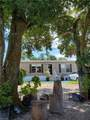 648 Avenida Del Sur - Photo 1