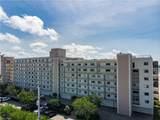 8350 Estero Boulevard - Photo 21