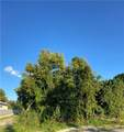 17437 Allentown Road - Photo 1
