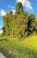17437 Allentown Road - Photo 2