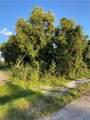 17437 Allentown Road - Photo 4
