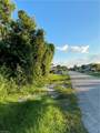 17437 Allentown Road - Photo 5