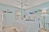9653 Hemingway Lane - Photo 14