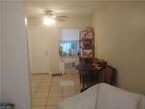603 46th Lane - Photo 12