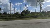 1110 Sentinela Boulevard - Photo 1
