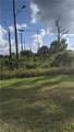 1110 Sentinela Boulevard - Photo 2