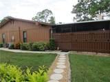 5605 Foxlake Drive - Photo 1
