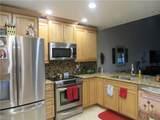 5605 Foxlake Drive - Photo 14
