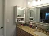 5605 Foxlake Drive - Photo 19
