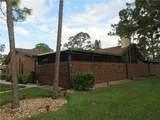 5605 Foxlake Drive - Photo 2