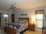 5605 Foxlake Drive - Photo 20