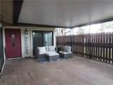 5605 Foxlake Drive - Photo 5