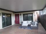 5605 Foxlake Drive - Photo 6