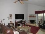 5605 Foxlake Drive - Photo 9
