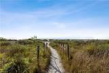 1795 Middle Gulf Drive - Photo 26