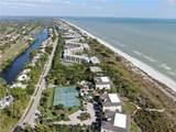1795 Middle Gulf Drive - Photo 31